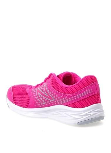 New Balance Koşu Ayakkabısı Pembe